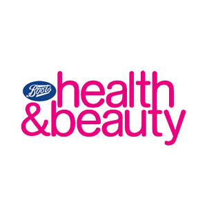 Beauty Health Lee
