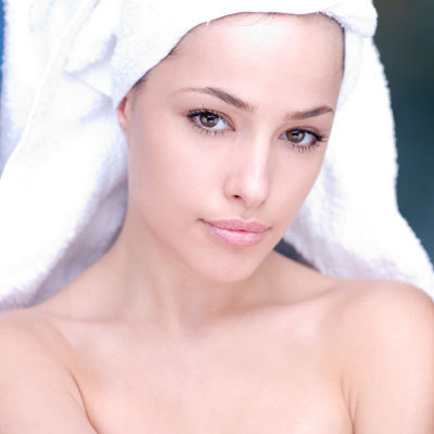 natural-skin-400x400
