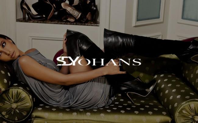 SD Yohans