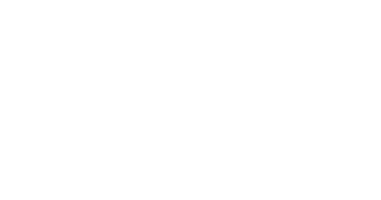 psychologies-magazine-pr