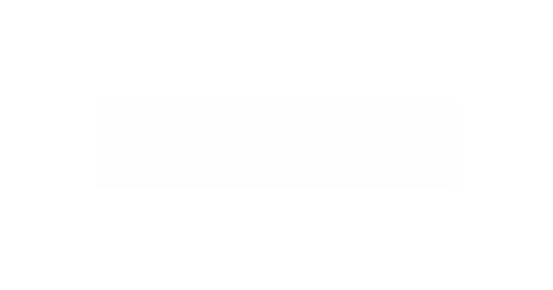 union-dance-pr