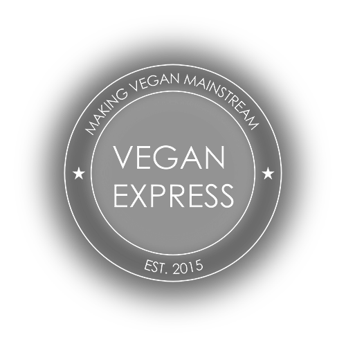 Vegan Express Tooting
