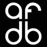 Africa Fashion Day Berlin - Mercedes Fashion Week