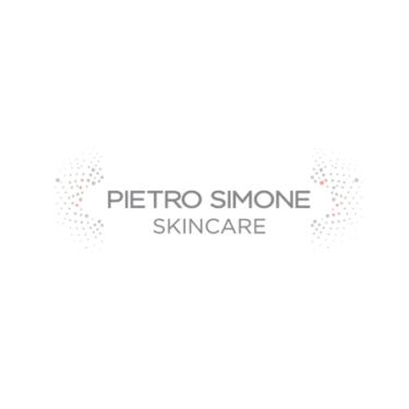 Pietro Simone Logo