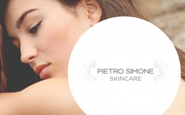Pietro Simone